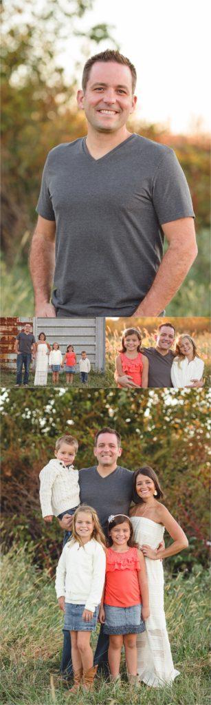 View More: http://meganmellingerphotography.pass.us/applegatefamily