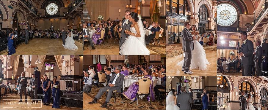 Crowne Plaza Wedding_0133.jpg