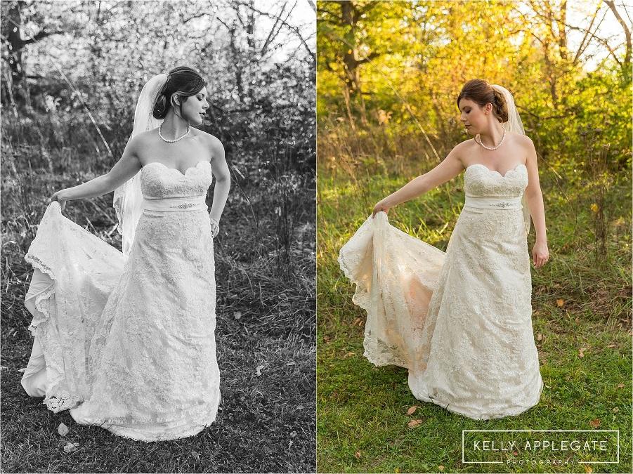 Lauren Blog-416.jpg